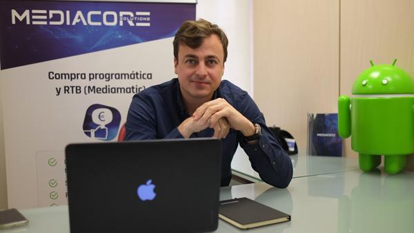 Julio-sola-nuevo-director-mediacore-solutions