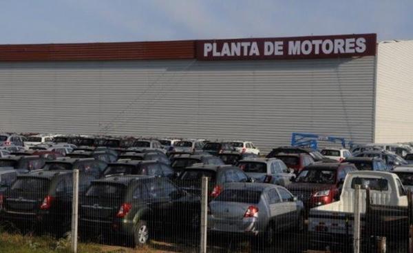 lifan-comienza-reestructuracion-de-su-planta-en-uruguay