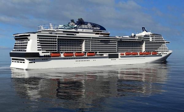 msc-cruceros-comienza-a-construir-su-nuevo-buque