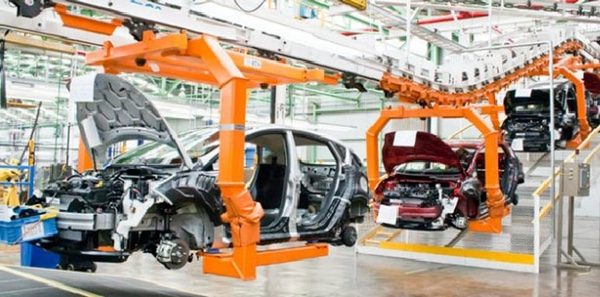 mexico-aumenta-produccion-y-exportacion-automotriz-en-noviembre