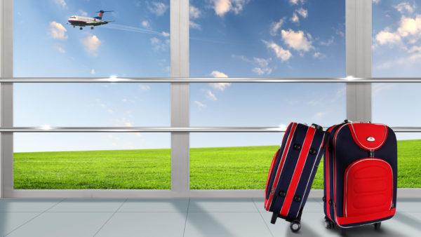 medidas-de-equipaje-de-mano
