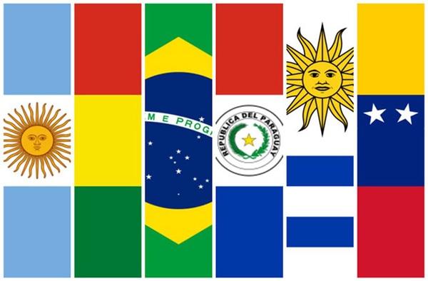 mercosur-suspende-a-venezuela-como-socio
