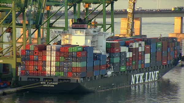 nyk-line-renueva-su-flota-de-contenedores