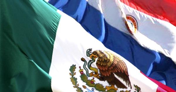 paraguay-y-mexico-incentivan-sus-relaciones-comerciales