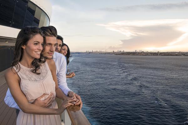 pasajeros-msc-cruceros
