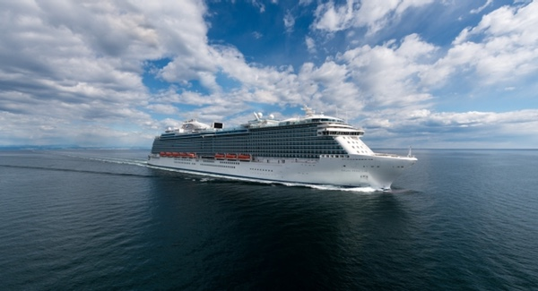 princess-cruises-amplia-su-capacidad-en-canada