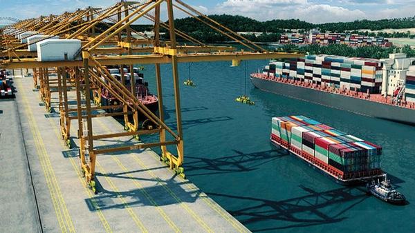 puerto-de-corozal-es-clave-para-el-desarrollo-de-panama
