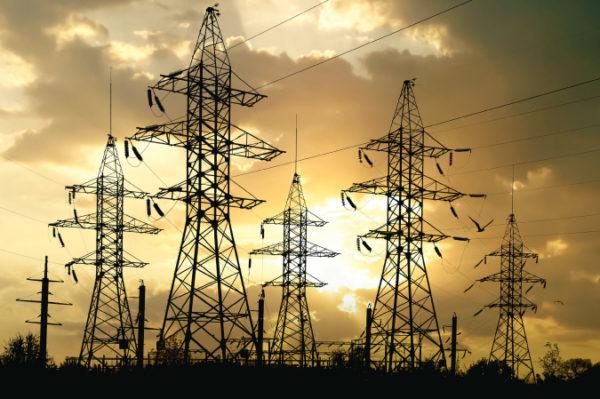 Redes Energéticas Nacionales (REN)