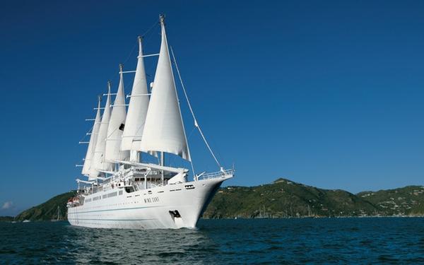 windstar-cruises-amplia-sus-itinerarios