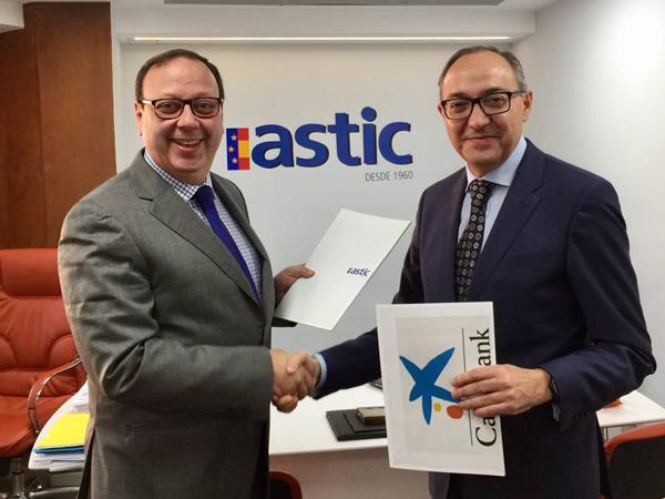 acuerdo-astic-y-caixabank