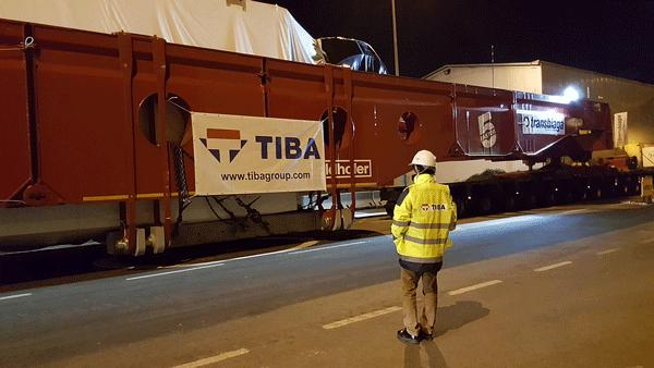 aerogenerador-transporte-carretera-logistica