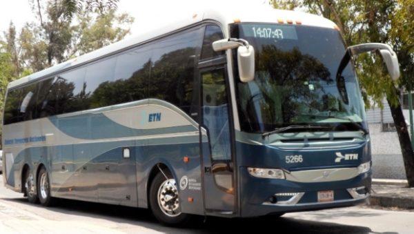 autobus-de-la-linea
