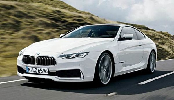 bmw 6 series convertible 2017