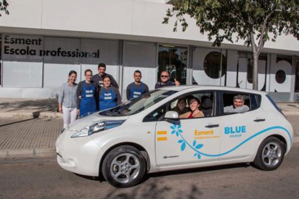 coche-electrico-movilidad-sostenible