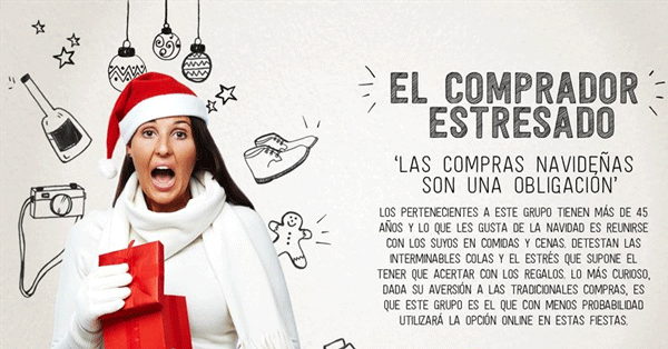 compras-navidenas-consumo-tranformacion-digital