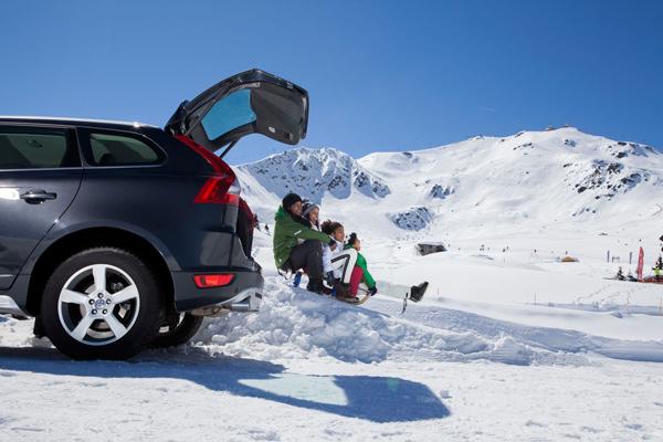 consejos-conducir-invierno-nieve-coche