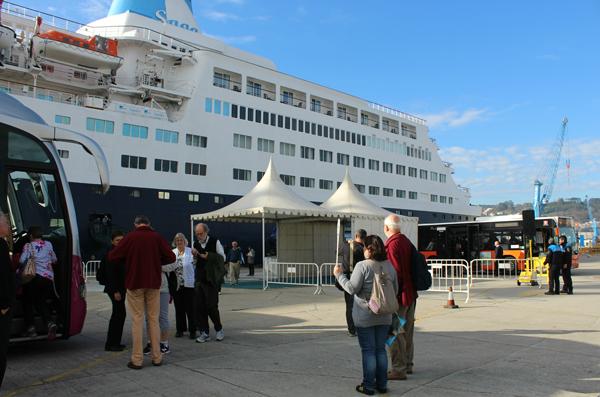 crucero-puerto-ferrol