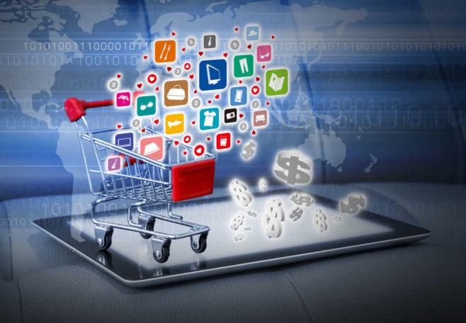 ecommerce-mundial