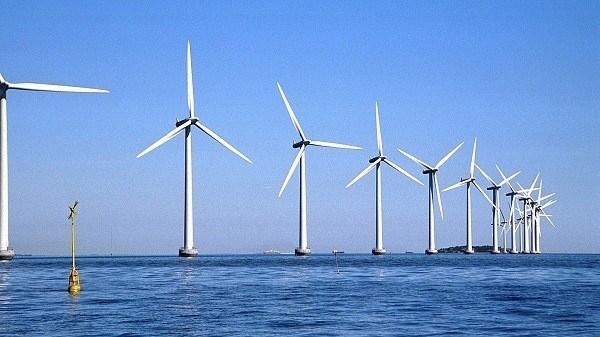 energia-eolica-mar