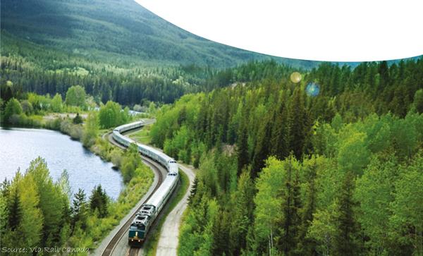 fundacion-ferrocarril-medioambiente-eficiencia-energetica-estudio