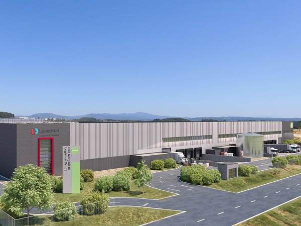 goodman-leventon-barcelona-centro-logistica-industrial