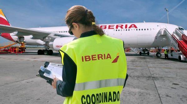 iberia-coordinador