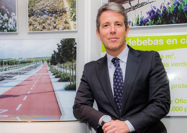 marcos-sanchez-director-valdebebas-madrid