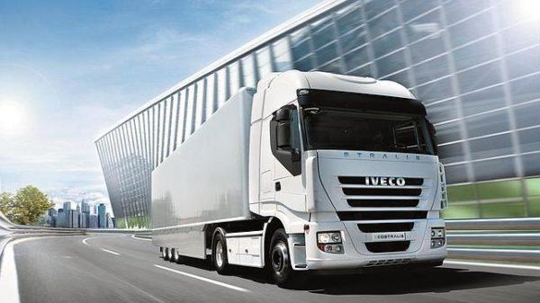 matriculaciones-de-vehiculos-industriales