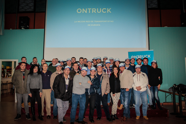 ontruck-transporte-start-up
