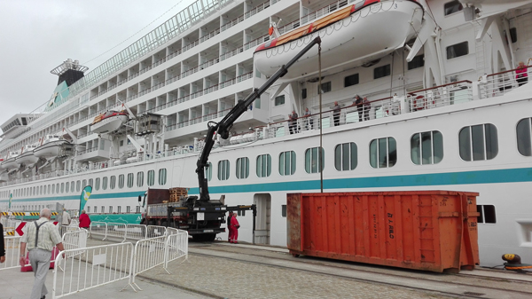 puerto-ferrol-san-cibrao-plan-residuos