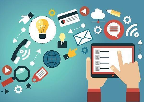 redes-sociales-estrategia-ventas