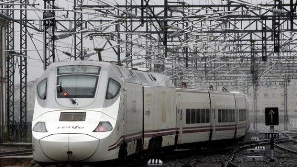 servicios-ferroviarios