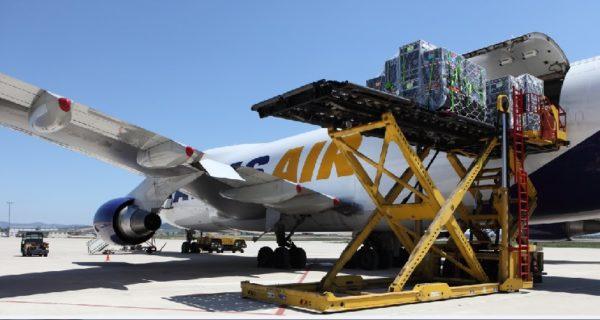 trafico-mundial-de-carga-aerea-internacional