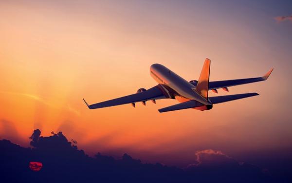 trafico-aereo-avion-espana-europa