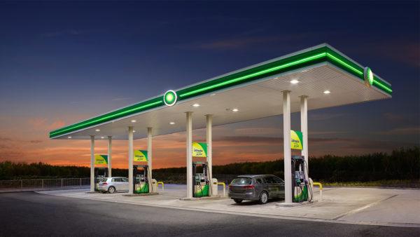 BP-España