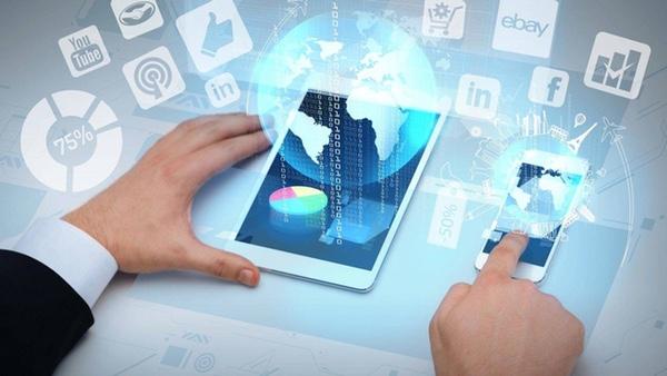Cámara de Comercio ayuda a pymes en su digitalización