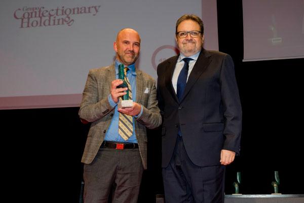 Confectionary-Holding-galardonado-premio-25-aniversario-de-econoomia-3