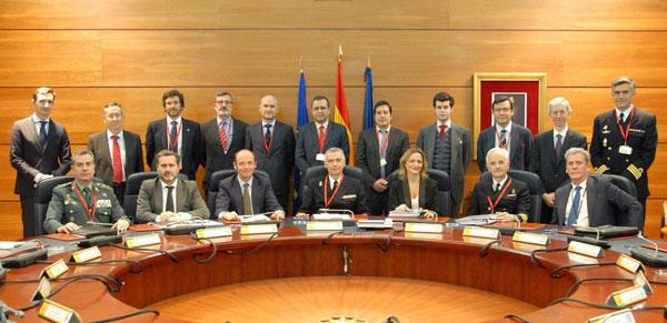 Consejo-Nacional-de-Seguridad-Marítima