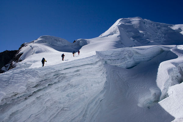Marco-Cayuso-Everest-proyecto-cumbre