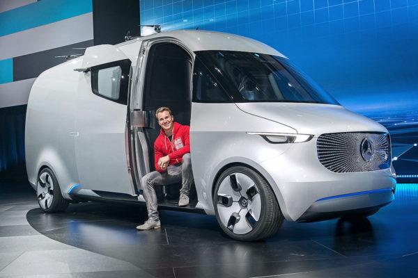 Mercedes-Vision-Van-2016