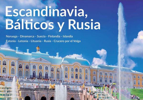 Monográfico-Escandinavia,-Bálticos-y-Rusia