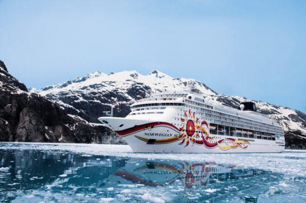 Norwegian_Sun_Crucero_Alaska
