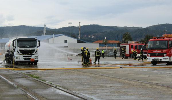 Puerto-de-ferrol-testa-plan-emergencias