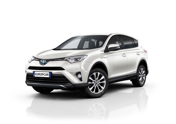 RAV4_hybrid_4x4_Europcar
