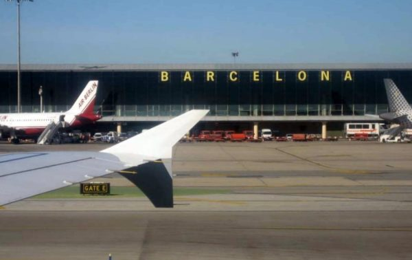 aeropuerto_prat