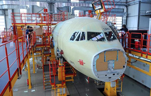 air_bus_china