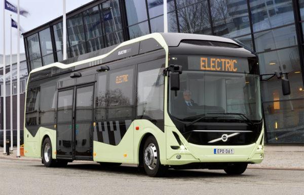 autobús-eléctrico-de-Volvo