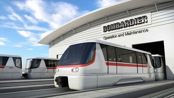 bombardier-transportation-china