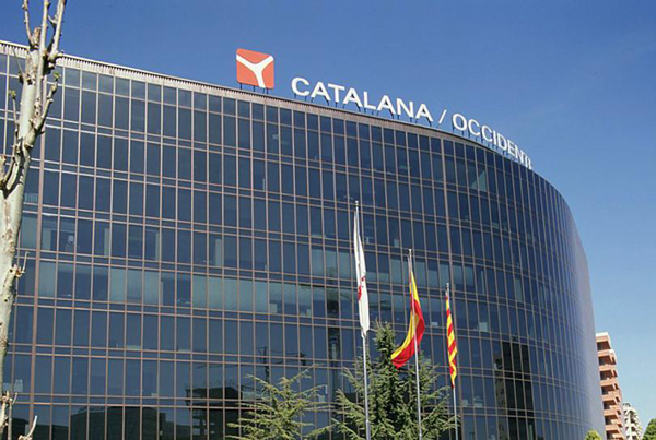 catalana-occidente-seguros-ceo