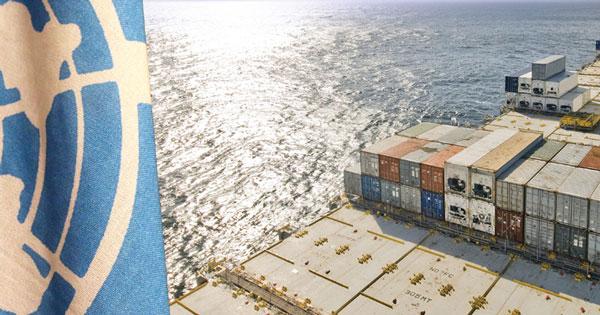 omi-organizacion-transporte-maritimo-internacional-union-europea